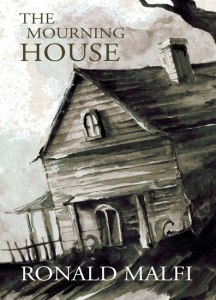 mourning_house