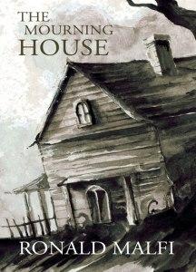 mourning_house