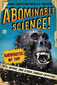 Abominable_Science_cover-576px-300x450