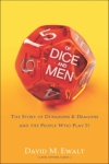 Dice and Men