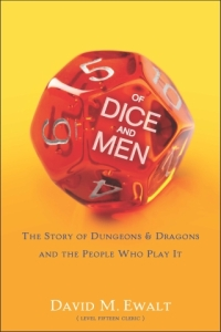 Dice and Men