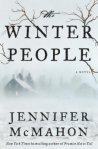 Winter People