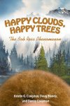 Happy Cloud, Happy Trees