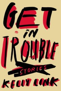 getintrouble