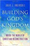Building Gods Kingdom
