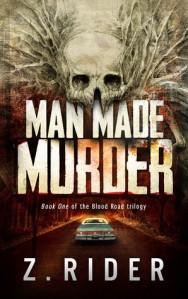 Man Made Murder
