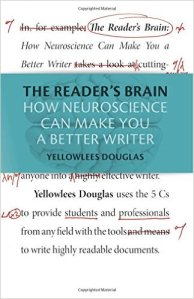 The Reader's Brain