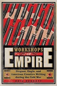 Workshops of Empire