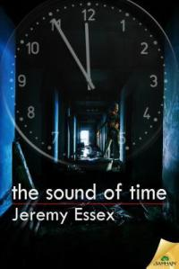 The Sound of Time
