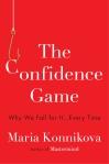 TheConfidenceGame