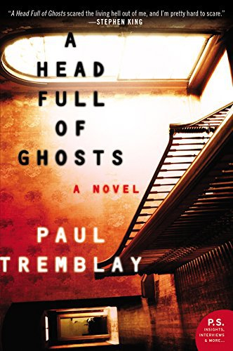 Head_Full_of_Ghosts