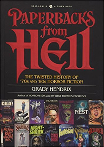 Paperbacks_from_Hell