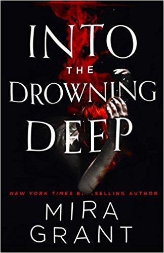 Drowning_Deep