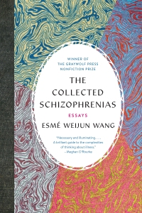CollectedSchizophrenias
